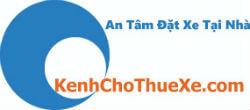 Cho Thuê Xe 4-7-9-16-30-35-45 chỗ giá rẻ tại Hồ Chí Minh