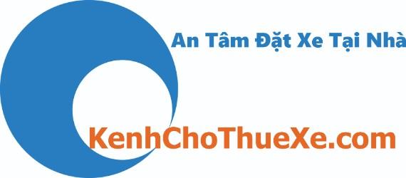 kenhchothuexe-Công Ty Cho Thuê Xe Du Lịch 4-7-9-16-29-45 Chỗ Giá Rẻ ở tại Tp Hồ Chí Minh